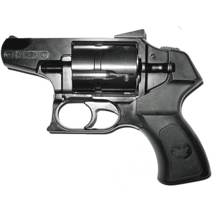Револьвер Ратник 13х45