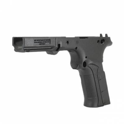 1. Рукоятка пистолета для Grandpower T12 - T12 FM1