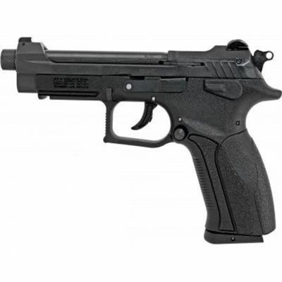 Спортивный пистолет GRAND POWER K22S .21LR