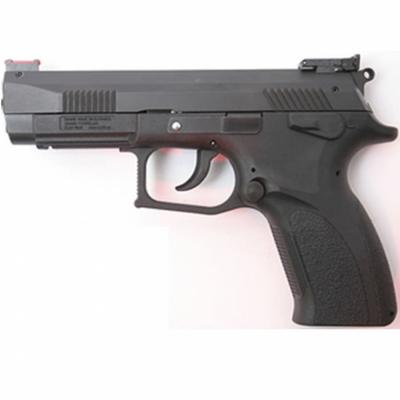 Спортивный пистолет Grand  GRAND POWER P 1-F кал. 19х9