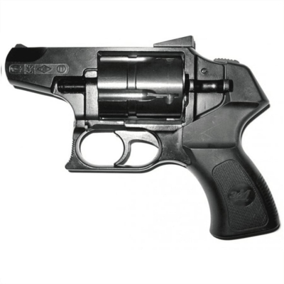Револьвер Ратник 410×45ТК