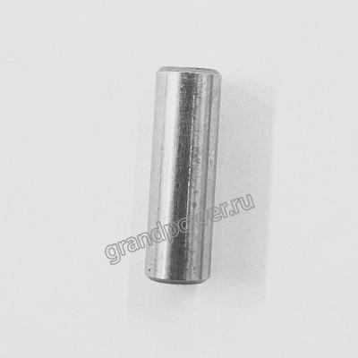 11-Штифт фиксации ствола на УСМ    для Grand Power Т15