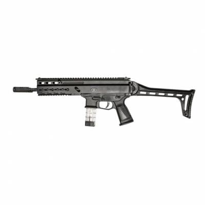 Пистолет-карабин Grand Power Stribog XRSR9A2 9х19