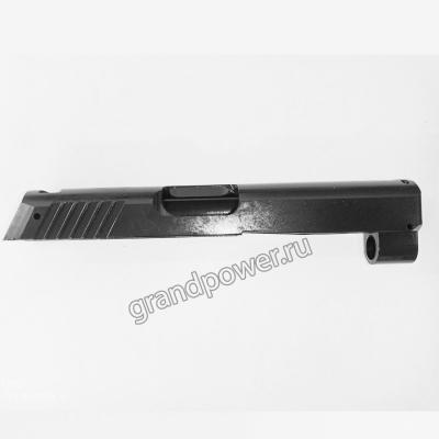 3- Затвор пистолета T-15    для Grand Power Т15